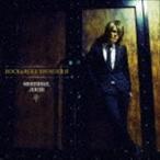 森重樹一/ROCK&ROLL SWiNGERII(CD)