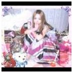 Tommy heavenly6 / Ready? [CD]
