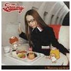 Tommy february6 / トミー エアライン(通常版) [CD]