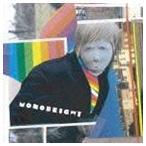monobright / 英雄ノヴァ(通常盤) [CD]