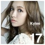 Kylee / 17(通常盤) [CD]
