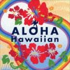 (オムニバス) アロハ!ハワイアン(CD)