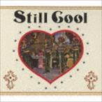 スティル・クール/スティル・クール +6(CD)