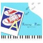 ��饯�����ԥ��Ρ��쥯�����(CD)