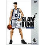 SLAM DUNK〜スラムダンク VOL.11(DVD)