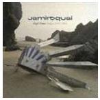 ジャミロクワイ/HIGH TIMES SINGLES 1992-2006(通常盤)(CD)