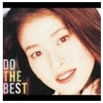 森高千里 / DO THE BEST [CD]