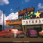 スターダスト☆レビュー/STARS(UHQCD)(CD)