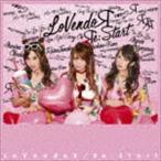 LoVendoЯ/Яe:Start(CD+DVD)(CD)