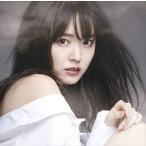 鈴木愛理 / Do me a favor(通常盤) [CD]