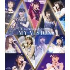 モーニング娘。'16 コンサートツアー秋 〜MY VISION〜(Blu-ray)