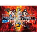 SCANDAL JAPAN TITLE MATCH LIVE 2012 -SCANDAL vs BU