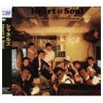 シャネルズ/Heart & Soul(CD)