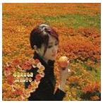 渡辺美里/ORANGE(CD)