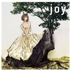 YUKI / joy [CD]