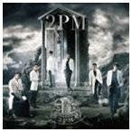 2PM / GENESIS OF 2PM(通常盤) [CD]