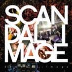SCANDAL/Image(CD)