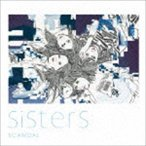 SCANDAL/Sisters(通常盤)(CD)