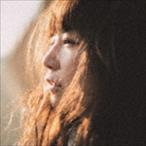 YUKI/まばたき(通常盤)(CD)