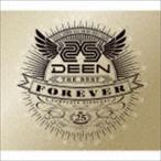 (初回仕様)DEEN/DEEN The Best FOREVER Complete Singles+(初回生産限定盤)(CD)