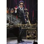鈴木雅之/Masayuki Suzuki taste of martini tour 2015 Step1.2.3 〜Martini Dictionary〜(Blu-ray)