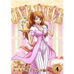 ONE PIECE ワンピース 19THシーズン ホールケーキアイランド編 piece.4(DVD)