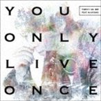 YURI!!! on ICE feat.w.hatano/You Only Live Once(CD+DVD)(CD)