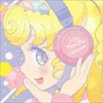 アイドルタイムプリパラ ULTRA MEGA MIX COLLECTION [CD]