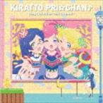 キラッとプリ☆チャン♪ソングコレクション〜2ndチャンネル〜 [CD]