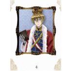 王室教師ハイネ BD4(Blu-ray)