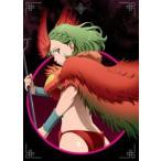 十二大戦 ディレクターズカット版 Blu-ray Vol.2(Blu-ray)