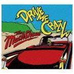THE MACKSHOW/ドライヴ・ミー・クレイジー(CD)