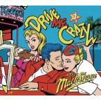 THE MACKSHOW/ドライヴ・ミー・クレイジー 3(CD)