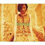 原田知世/Flowers(CD)