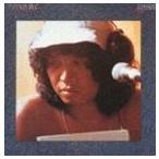 吉田拓郎/アジアの片隅で(CD)