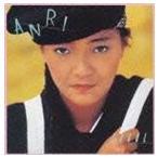 杏里 / COOOL [CD]