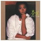 杏里/杏里-apricot jam-(Blu-specCD)(CD)