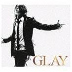 GLAY / GLAY(通常盤) [CD]