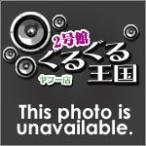 我那覇美奈/微熱/アノ雲ヲ追イカケヨウ(CD)