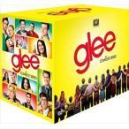 glee/グリー コンプリートDVD-BOX [DVD]