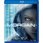 モーガン プロトタイプ L-9  Blu-ray