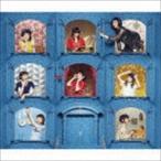 南條愛乃 / 南條愛乃 ベストアルバム THE MEMORIES APARTMENT -Original-(初回限定盤/CD+2DVD) [CD]