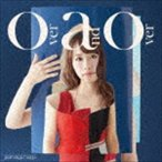 やなぎなぎ / TVアニメ「Just Because!」オープニングテーマ::over and over(通常盤) [CD]