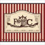 浦島坂田船/Four the C(初回限定盤A/CD+DVD)(CD)