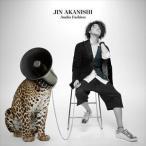 赤西仁/Audio Fashion(通常盤)(CD)