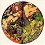ブルーズ・ピルズ/レディー・イン・ゴールド(完全生産限定盤/2CD+DVD)(CD)