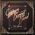 グラハム・ボネット・バンド/ザ・ブック(CD)