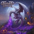 トワイライト・フォース/ヒーローズ・オブ・マイティ・マジック(初回限定盤)(CD)