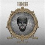 サンダー/リップ・イット・アップ(完全生産限定盤)(CD)