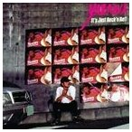 矢沢永吉/YAZAWA IT'S JUST ROCK'N ROLL(CD)